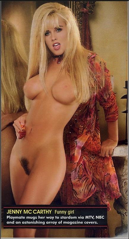 Jenny McCarthy Nude Sexy 1 1024x680114
