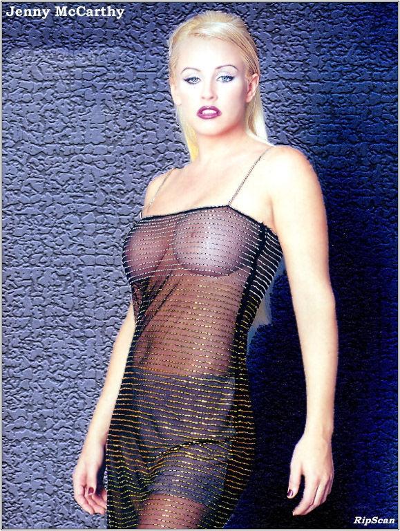 Jenny McCarthy Nude Sexy 1 1024x680116