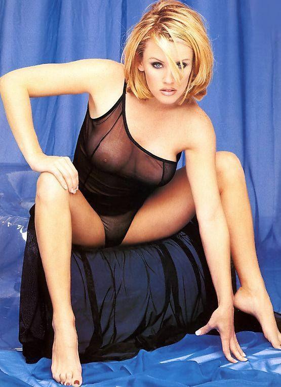 Jenny McCarthy Nude Sexy 1 1024x680125