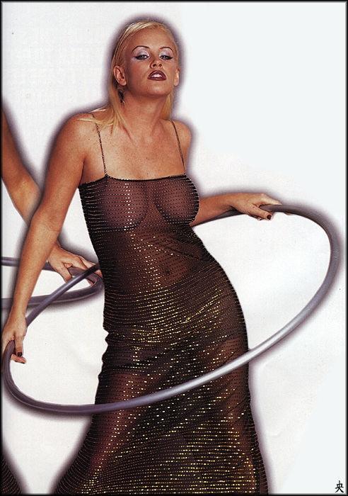Jenny McCarthy Nude Sexy 1 1024x680126