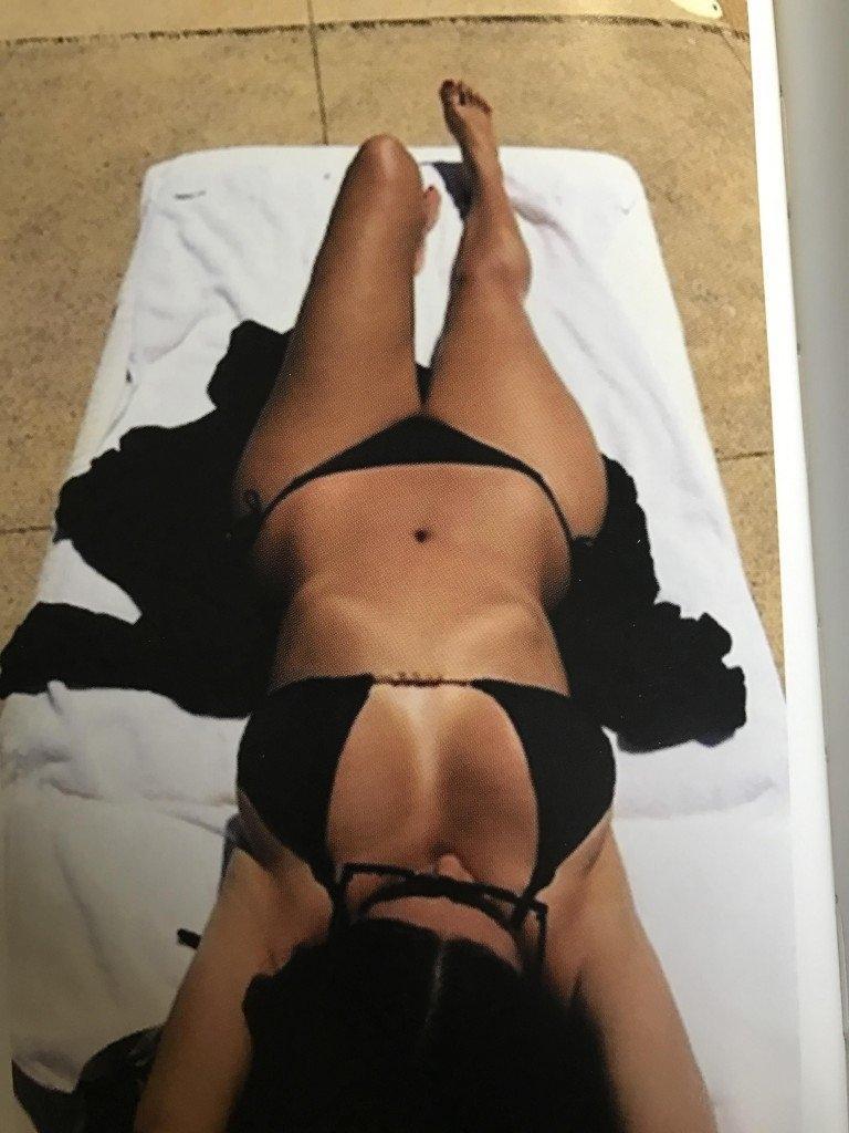 Kim Kardashian Selfies 1 768x1024001