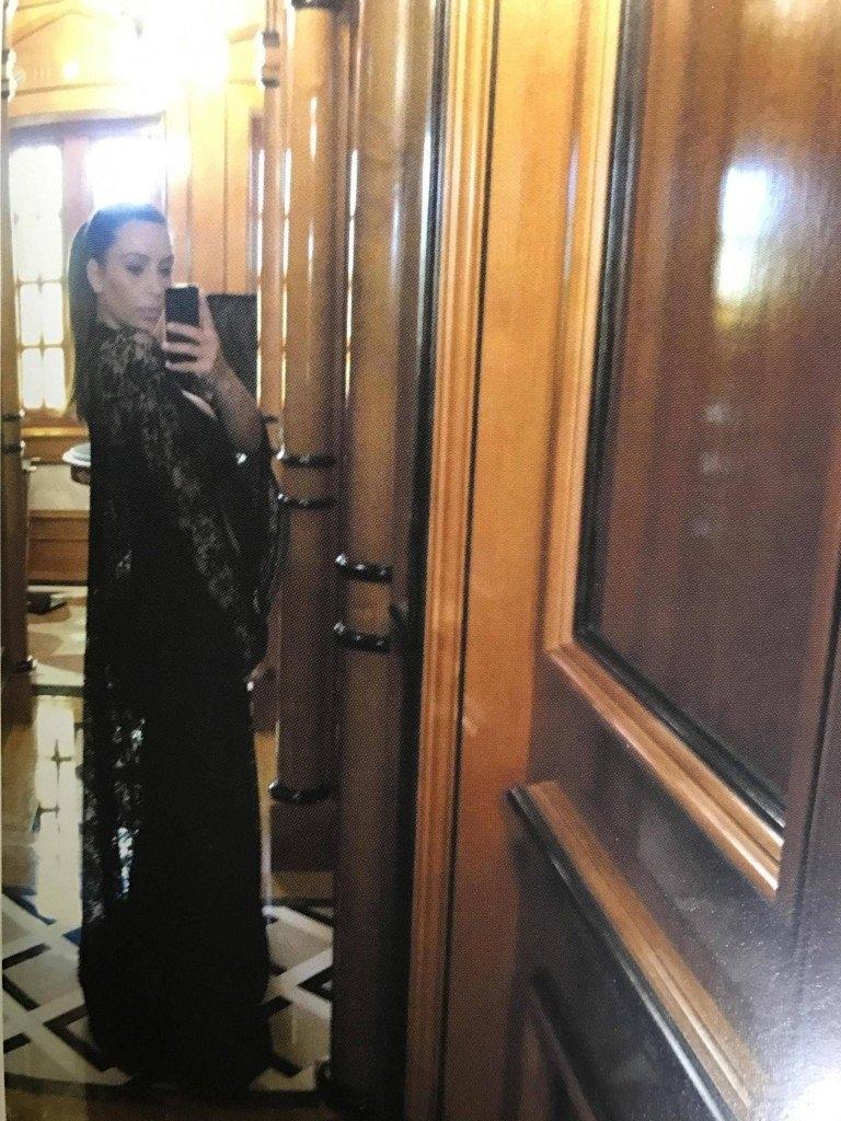 Kim Kardashian Selfies 1 768x1024021