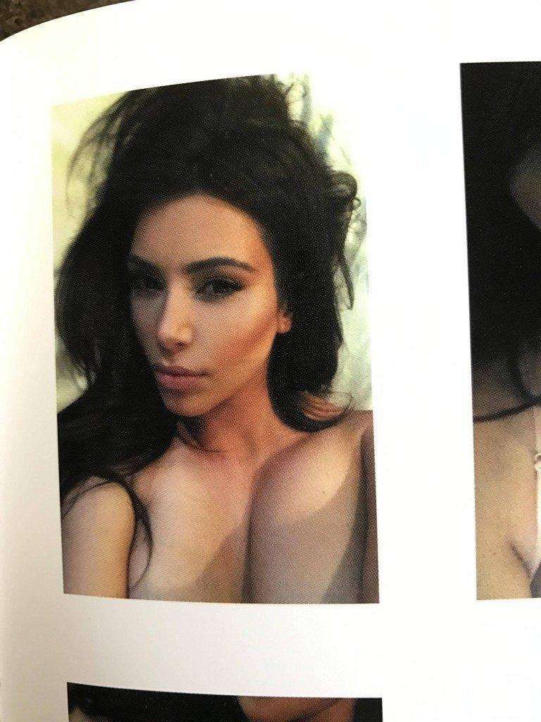 Kim Kardashian Selfies 1 768x1024046