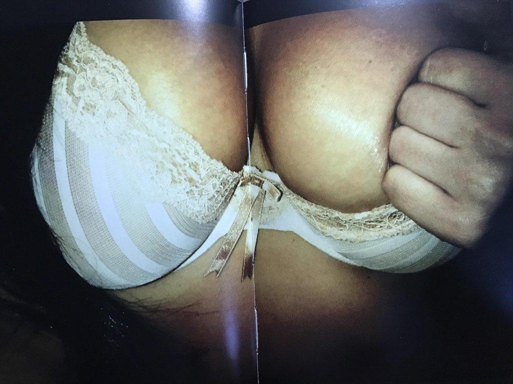 Kim Kardashian Selfies 1 768x1024070