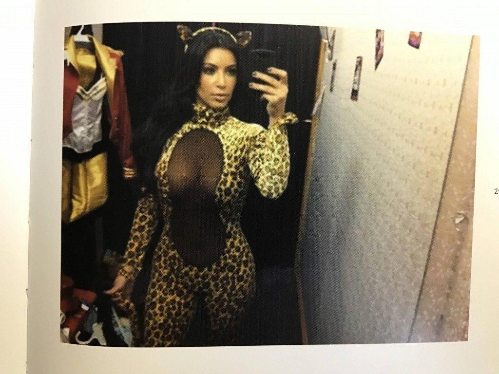 Kim Kardashian Selfies 1 768x1024105