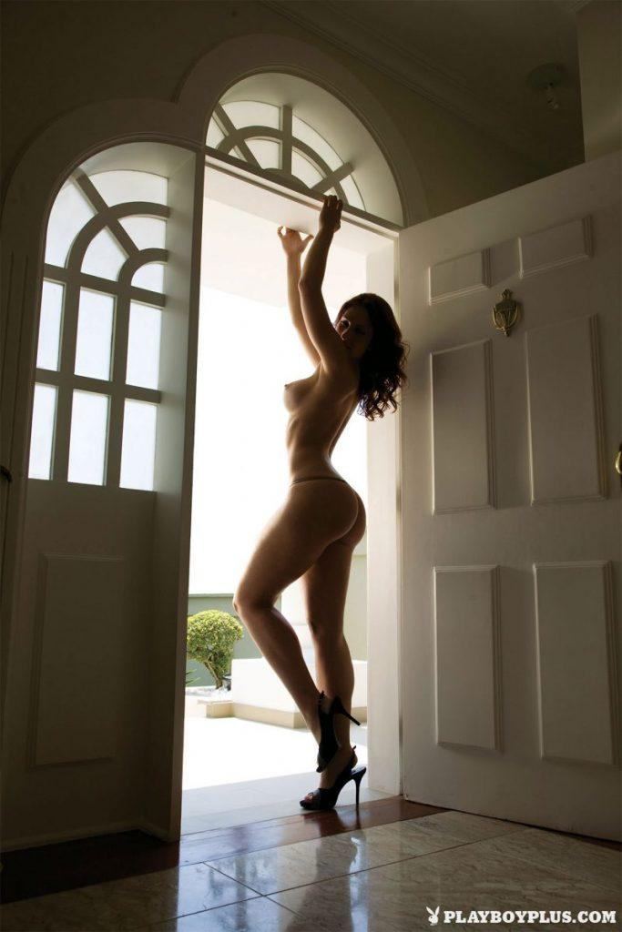 ana lucia fernandes nude brazil playboy 01 800x1200