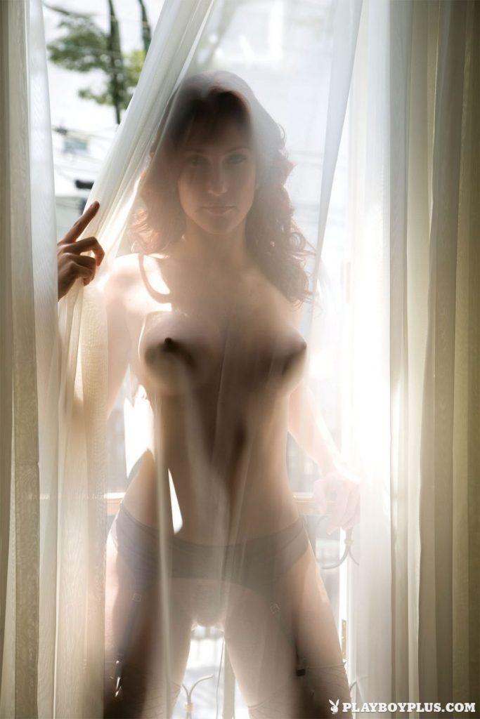 ana lucia fernandes nude brazil playboy 03 800x1200