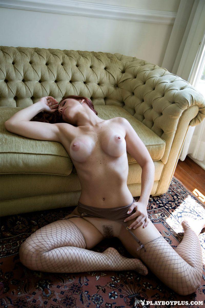 ana lucia fernandes nude brazil playboy 04 800x1200