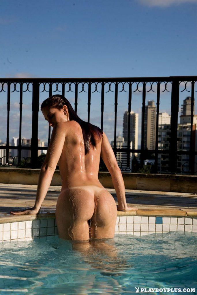 ana lucia fernandes nude brazil playboy 07 800x1200