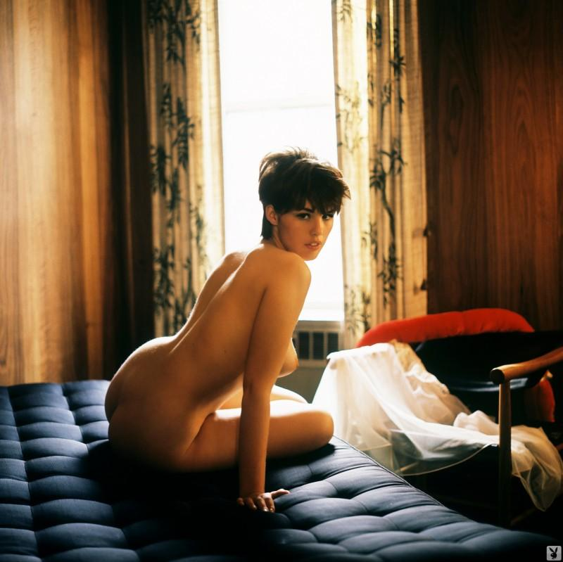 dianne chandler vintage retro playboy 10 800x799