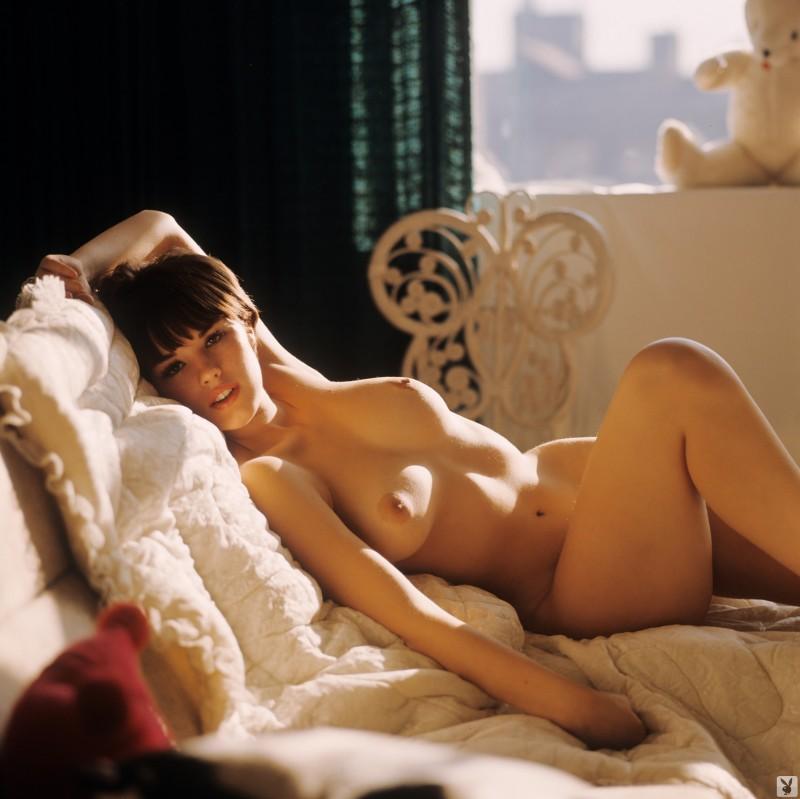 dianne chandler vintage retro playboy 27 800x799