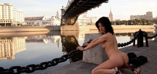 hellena brunette freckles nude moscow goddessnudes 07 800x523