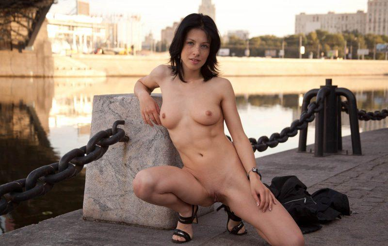 hellena brunette freckles nude moscow goddessnudes 10 800x507