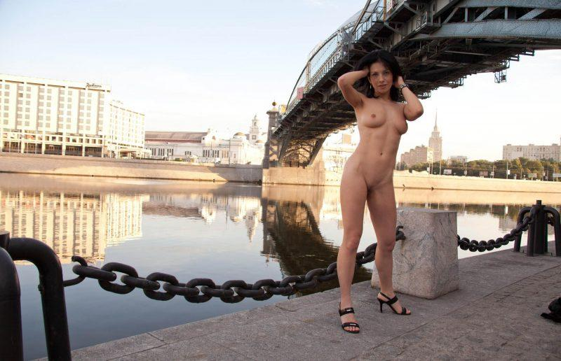 hellena brunette freckles nude moscow goddessnudes 16 800x516