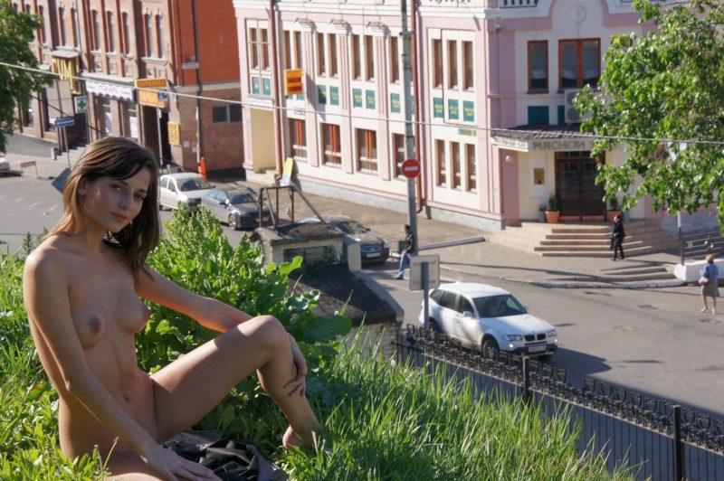 irina k naked in russia kazan nude public 11 800x532