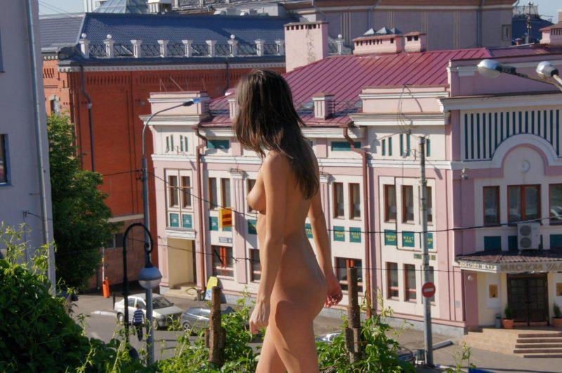 irina k naked in russia kazan nude public 23 800x532