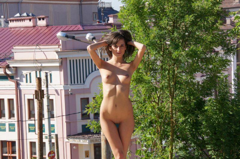 irina k naked in russia kazan nude public 29 800x532