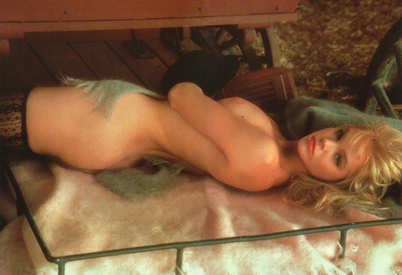 julie michelle mccullough blonde miss february 1986 vintage playboy 08 800x548