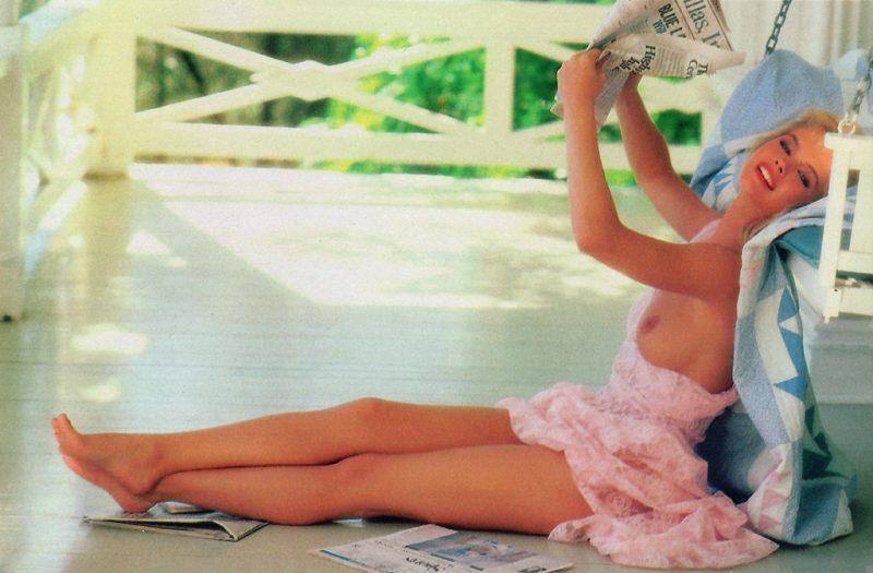 julie michelle mccullough blonde miss february 1986 vintage playboy 14 800x525