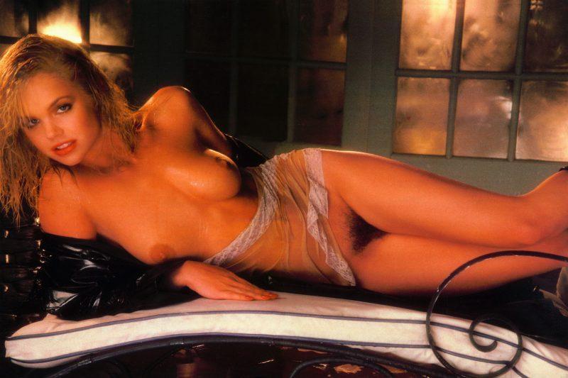julie michelle mccullough blonde miss february 1986 vintage playboy 30 800x533