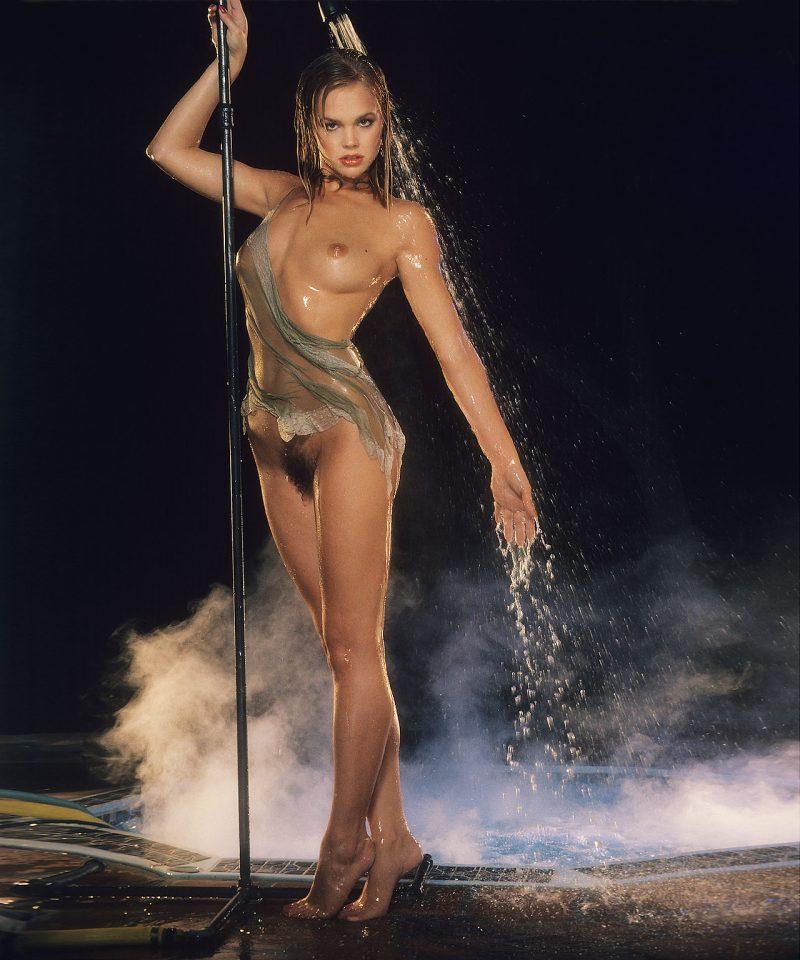 julie michelle mccullough blonde miss february 1986 vintage playboy 40 800x960