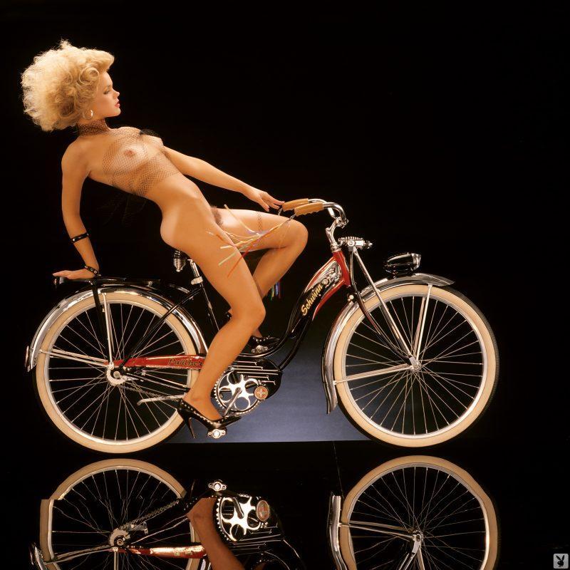 julie michelle mccullough blonde miss february 1986 vintage playboy 41 800x800