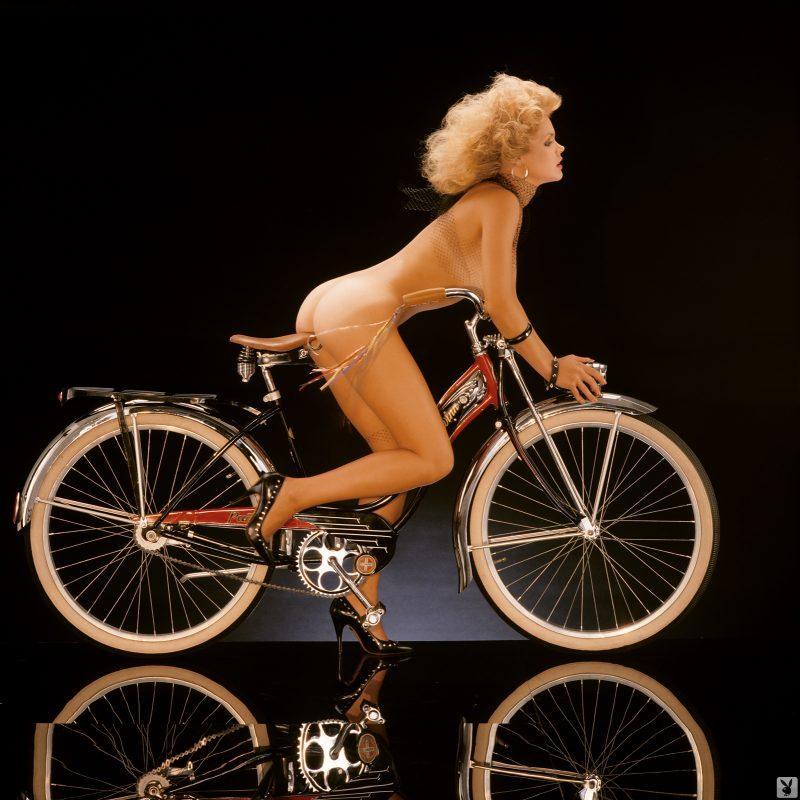 julie michelle mccullough blonde miss february 1986 vintage playboy 42 800x800