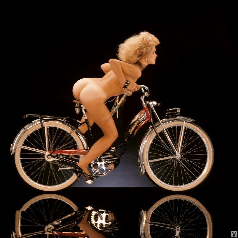 julie michelle mccullough blonde miss february 1986 vintage playboy 43 800x800