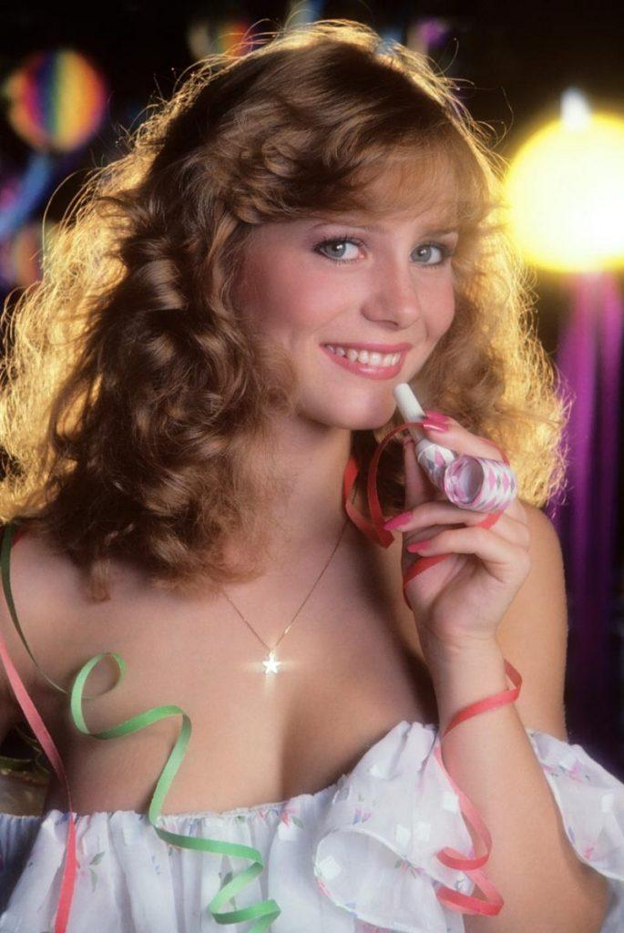 kimberly mcarthur playmate january 1982 boobs vintage playboy 10 800x1196