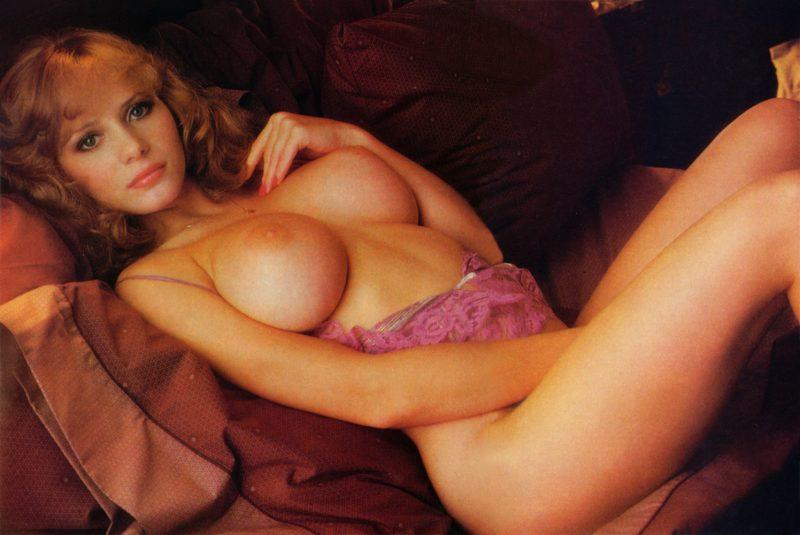 kimberly mcarthur playmate january 1982 boobs vintage playboy 20 800x535