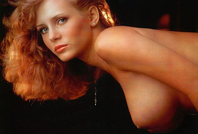 kimberly mcarthur playmate january 1982 boobs vintage playboy 23 800x544