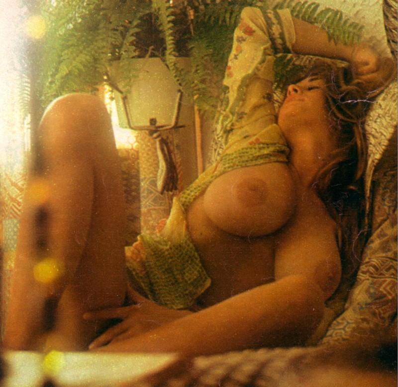 marilyn lange retro vintage playboy 18 800x777
