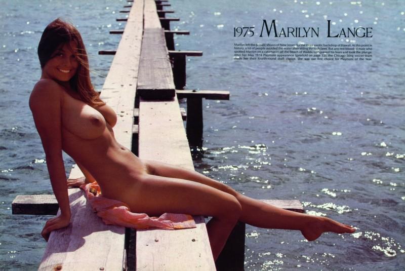 marilyn lange retro vintage playboy 31 800x535