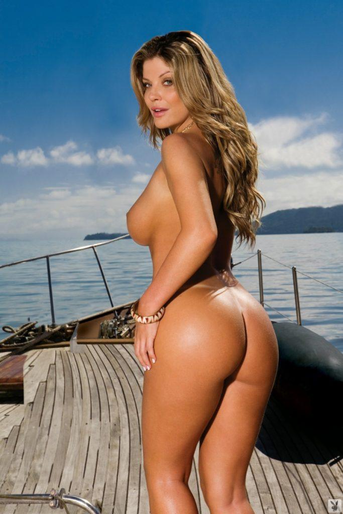 viviane bordin playboy 05 800x1200