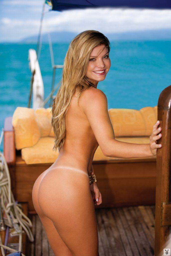 viviane bordin playboy 07 800x1200