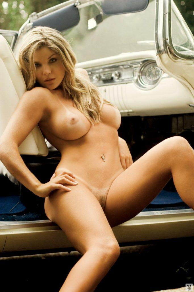 viviane bordin playboy 17 800x1200