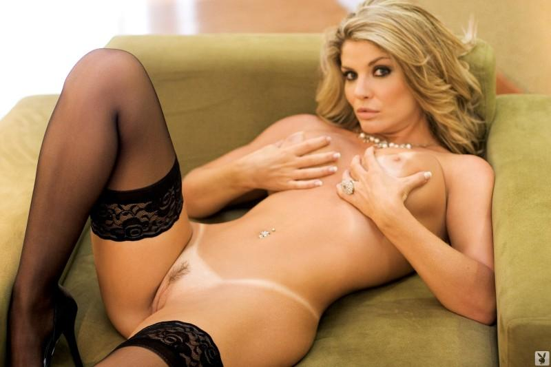 viviane bordin playboy 21 800x533