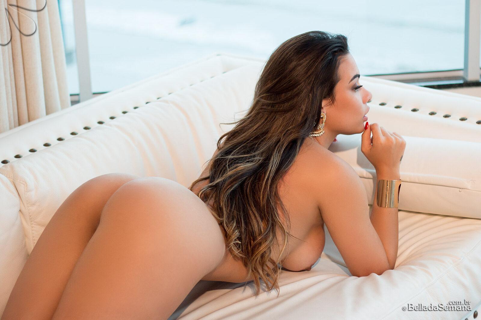 nackt Jordane Patricia Patricia Jordane