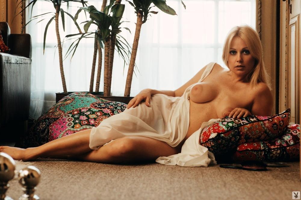 1960 - 07 -Teddi Smith - MKX