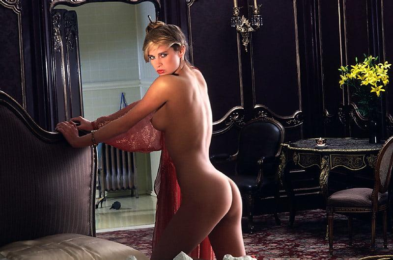 Teri peterson nsfw pics, pics and gifs