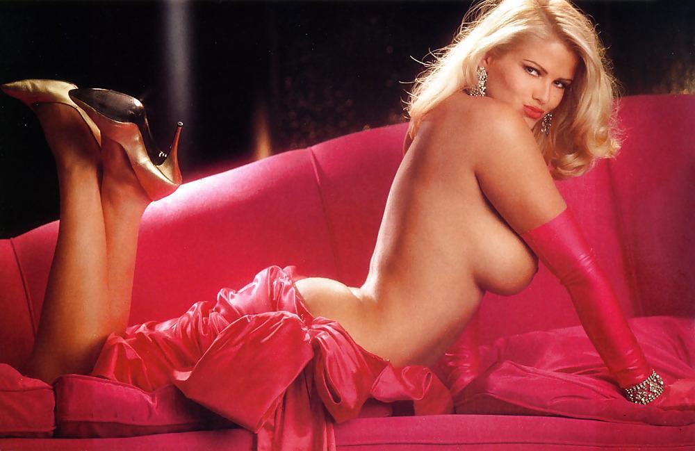 anna-nicole-naked