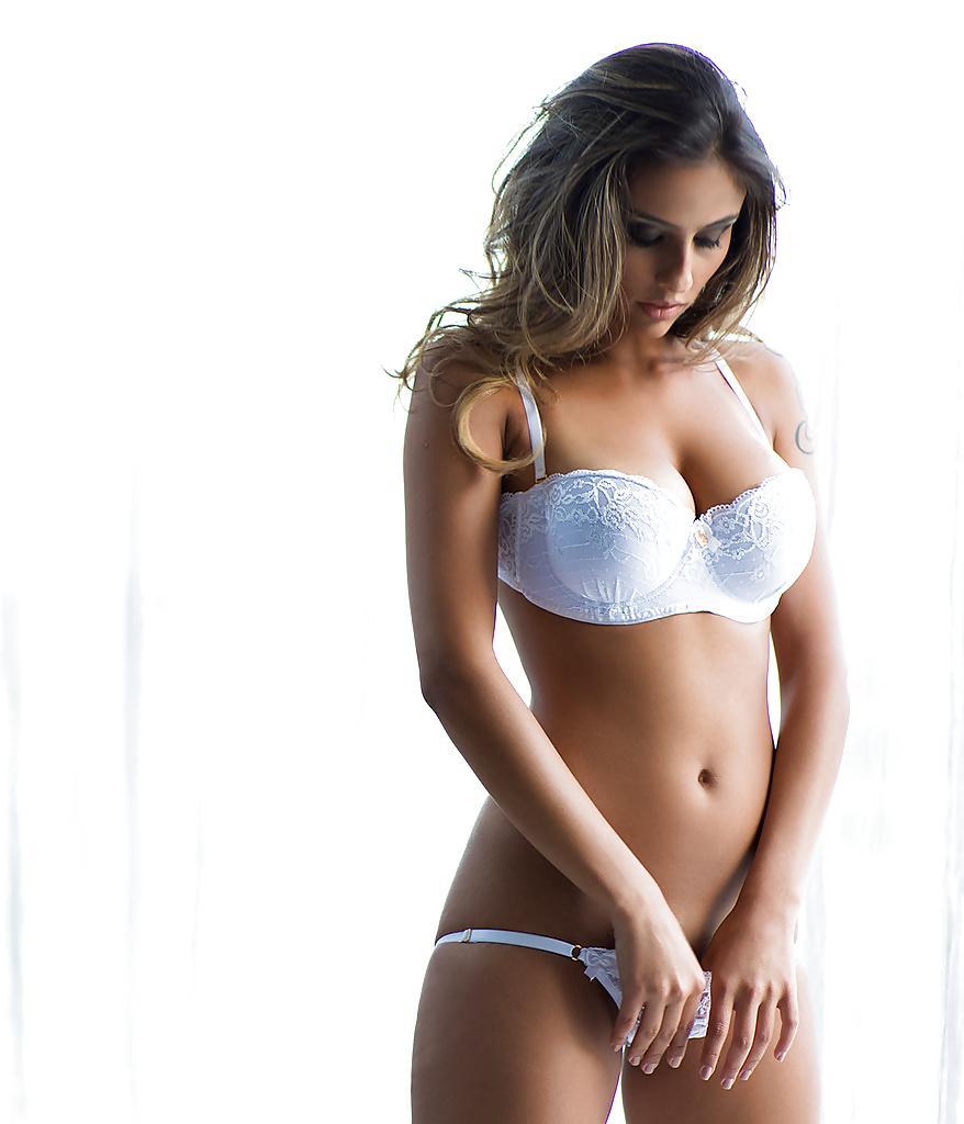 Ellen Sapori Nude Bella Club Photos Mix - Bod Girls