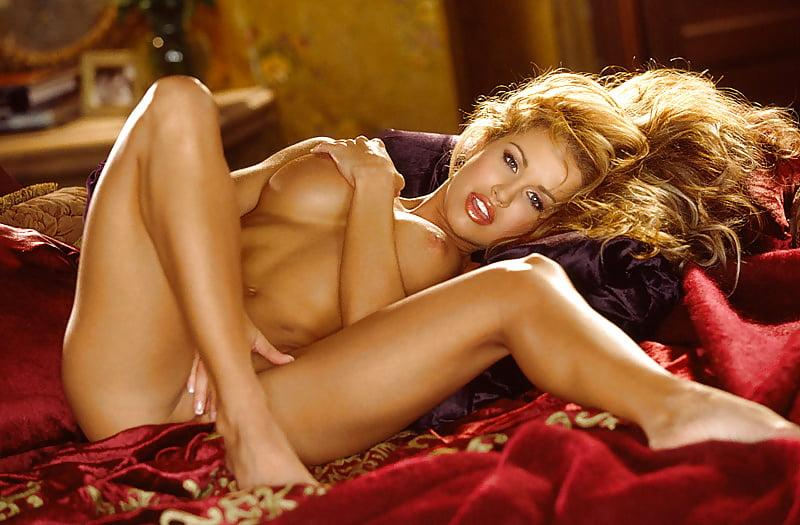 playmate-nude-act