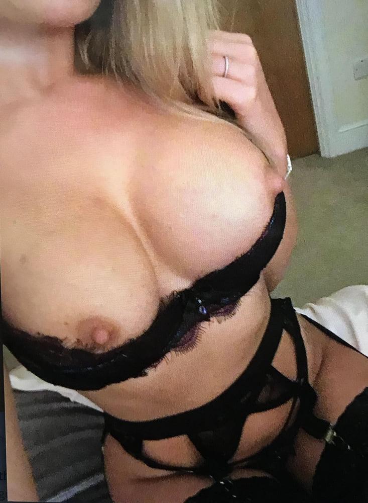 Embarrased woman peeing in panties free videos watch XXX