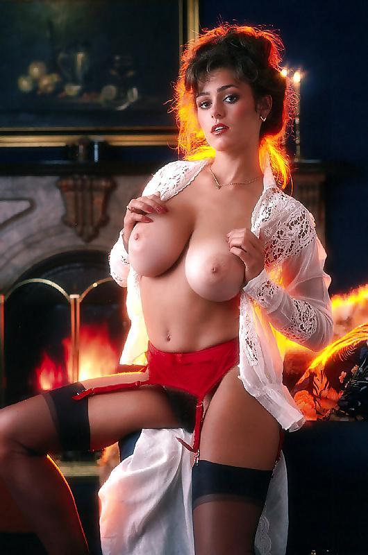 Patricia farinelli nude