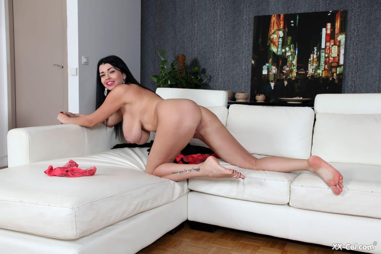 sha rizel gets naked on xx cel 7 1500x1000