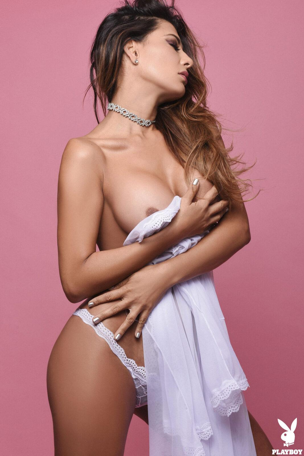viviana castrillon in playboy mexico7