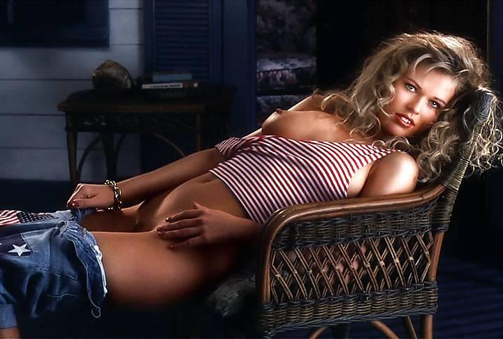 Wendy Kaye (1991)