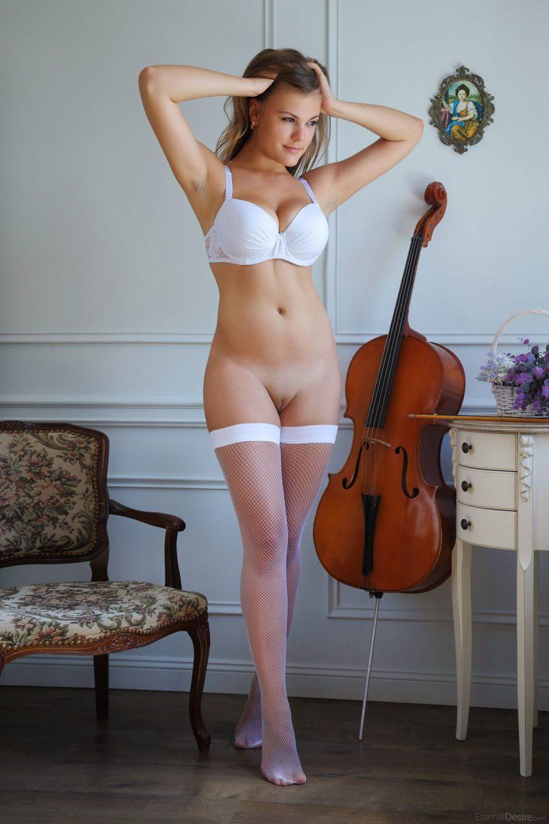 bottomless girls nude mix vol2 02 800x1200