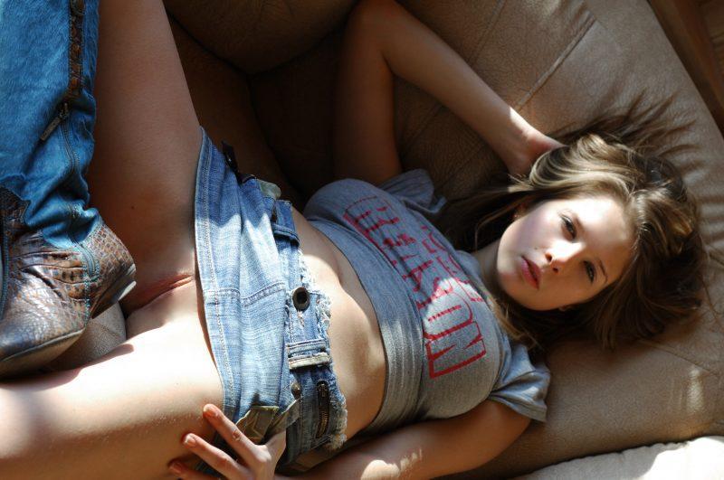 bottomless girls nude mix vol2 05 800x531